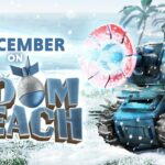 This December on Boom Beach