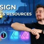 Top Design Resources and Apps Everyone Should Know