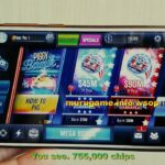 World Series of Poker Hack – Cheats wsop unlimited chips 2020 – 100 Work iOS Android