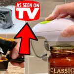 10 As Seen On TV Products You NEED Under 20