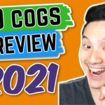20 Cogs Review 2021 (Make up to £200 by doing simple online tasks)
