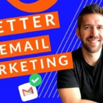 9 easy ways to boost your email open rates in 2021