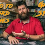 AMERICAN, EURO, GERMAN, OH MY Intro to Board Games – Game Style