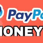 Apps That Pay You Free PayPal Money In 2021 Make Money Online 2021