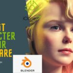Best Character Creator Softwares- 10 Best 3D Free and Paid Animation Character Creator Software