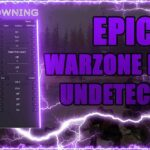 COD WARZONE HACK ✅ DOWNLOAD ON PC ✅ WH + ESP + AIMBOT ✅ NEW 2021 UNDETECTED
