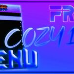 Cozy free MENU GTA V ONLINE 1.53 full Recovery UNDETECTED