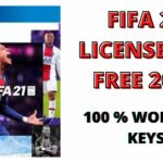 Fifa 21 license key.Fifa 2021 Serial Key Product Key.FIFA 21 Free License Key Activation