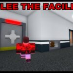 Flee the Facility Hack Only One Computer