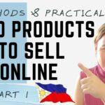 HOW TO FIND PRODUCTS TO SELL ONLINE, FREE METHODS AND PRACTICAL WAYS FOR BUSINESS PRODUCT IDEAS