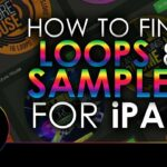 How To Find Loops And Samples