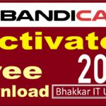 How To Registered Bandicam With Fake Email, Bandicam Activator Free Download Full Version Bandicam