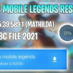 How to Bypass Downloading Resources in ML 2020 Patch MathildaNew File System MLBB