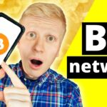Is Bee Network Legit? Bee Network Review: 110 FREE GIVEAWAY INFO