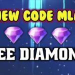 NEW CD KEY ML ADVENTURE 2021 – ML ADVENTURE REDEEM CODE 2021