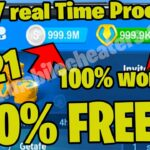Online Soccer Manager Hack Tutorial Tips – Unlimited Free Tokens OSM Coins for AndroidiOs 2021