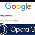 OperaGX — A Gaming Browser? Thats So Stupid Oh wait… Its Good? Really?