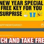 SPARK ESP AND KING MODS ONE DAY FREE KEY. CRACKED VERSION . ENJOY ONE DAY FREE KEY. NEW YEAR SPECIAL