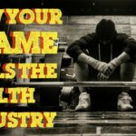 The Fitness Industry Will Prey on Your Shame in 2021… Years to Come 2021 New Years Resolution