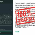 Update kodekey trial psiphon pro unlimited,Gratis