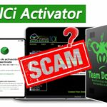 Use DoulCi Activator iCloud Bypass Activation in 2021? Is It Scam?