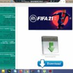 fifa 21 crack key download pc