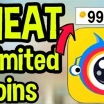Clipclaps Hack – how to get free unlimited coins for android and ios