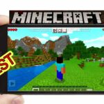 How To Get Minecraft For Free On Android 2021 And play any server