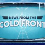 News From The Cold Front