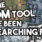This DM Tool hits the Sweet Spot