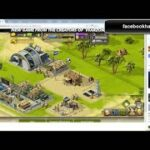 Warzone Cheats Damage and Disable Enemy Defenses Hack