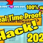Zooba Hack Tutorial Cheats Get Free Unlimited Coins Gems(iOsAndroid) 2021