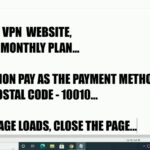 Vypr VPN Activation Key Code