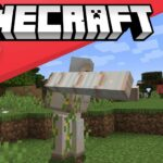 1.17 How To Install Fresh Animations Resource Pack in Minecraft 1.17 (Windows)