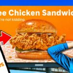 15 Best Fast Food Loyalty Programs To Save You Money