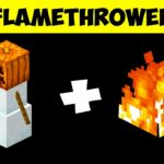 20 Unlikely Weapons to Use in Minecraft