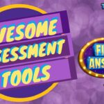 Awesome Assessment Tools PD