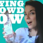 Crowd Cow: First Order Unboxing Review + Get Free Bacon Forever (June 2021) – Grassfed, Organic