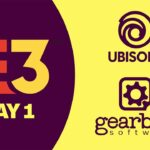 E3 2021 Ubisoft Forward, Gearbox Showcase and More Play For All