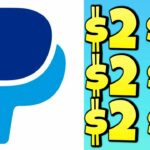 Earn 2.00 EVERY 60 Seconds (LATEST FREE Paypal Money Trick 2021)