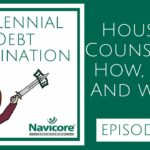 Episode 30: Housing Counseling, How, Why and Where