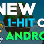 Growtopia New 1HIT HACK Daily 50Dls? AndroidPc (How To 1HIT?) Autofarm with 1HIT