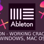 How To Free Download Ableton Live Suite 10 for Windows (FREE)