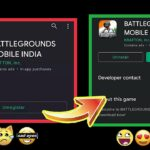 How To Install BGMI? How to Get Early Access BGMI? Battlegrounds Mobile India Early Access 17 June