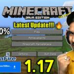 How to download Minecraft Java edition in android How to download Minecraft Java Editon on android