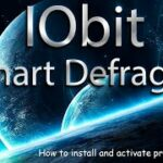 ✅IObit Advanced Systemcare ultimate pro 14.2 license key latest version 2021 (100 working)