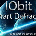 ✅IObit Advanced Systemcare ultimate pro 14.2 license key latest version 2021 (100 working free)