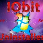 IObit Uninstaller free license key download link and full activation guide