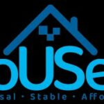 June 28: National HoUSed Campaign Call for Universal, Stable, and Affordable Housing