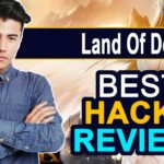 Land Of Doran H A C K review: Grab Free Rubies for iOS Android In 2021